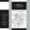 Couverture - Problèmes du Nouveau Roman 1967 - 1968